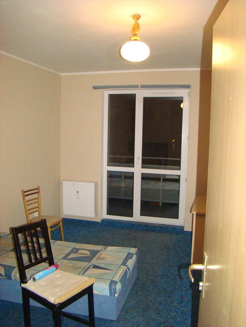 Mieszkanie trzypokojowe na wynajem Olsztyn, Os. Mleczna, Obrońców Tobruku 21  58m2 Foto 11