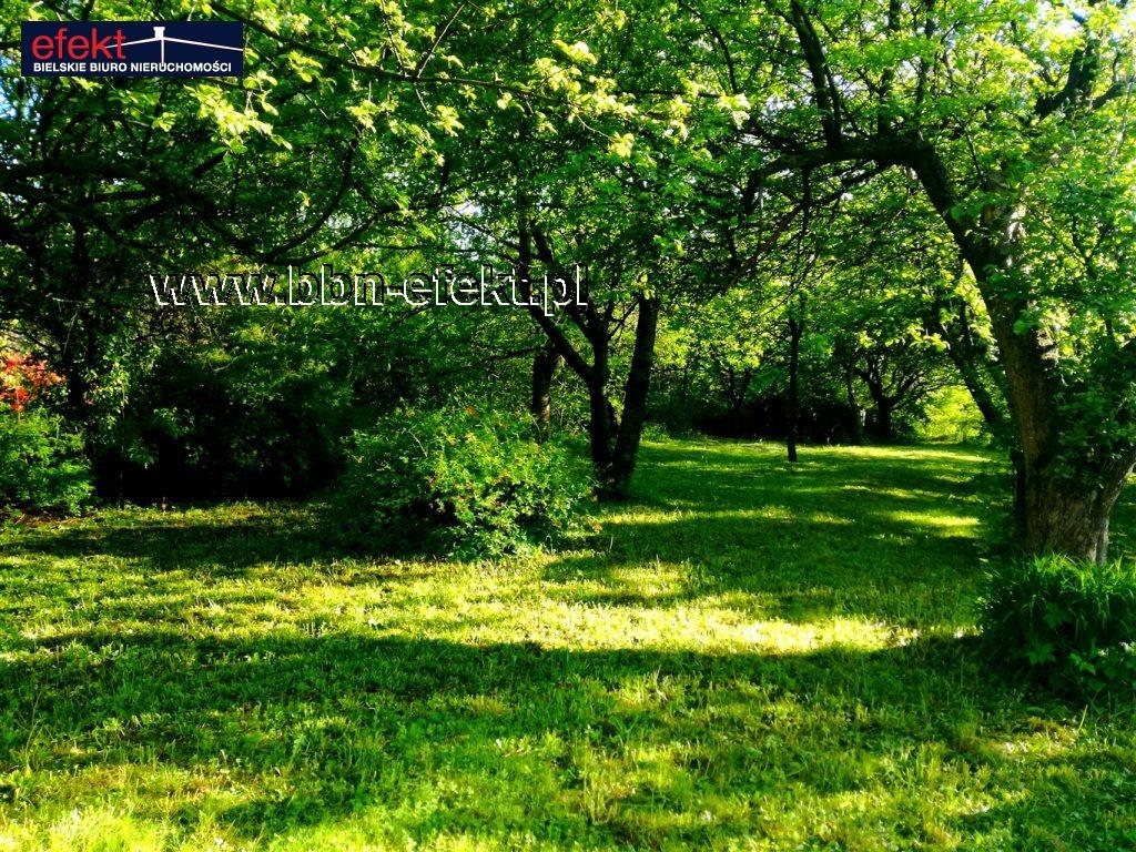 Dom na sprzedaż Kozy  1425m2 Foto 2