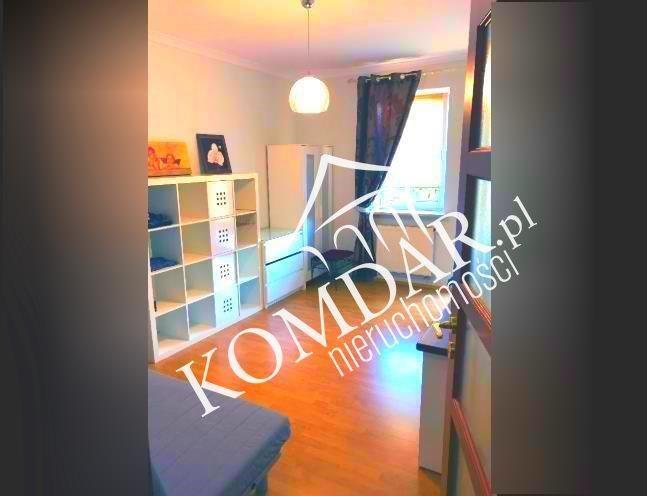 Dom na sprzedaż Warszawa, Ursynów, Natolin, Ursynów/imielin  350m2 Foto 7