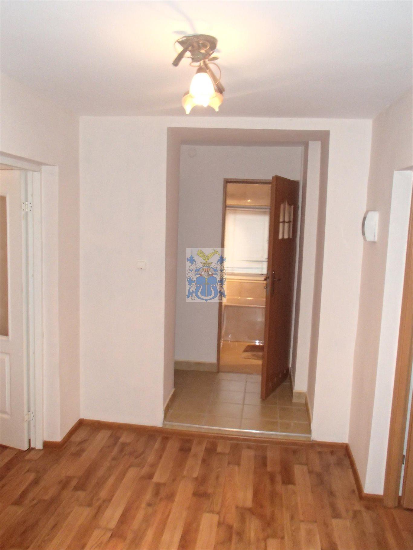 Dom na wynajem Kraków, Kraków-Krowodrza, Wola Justowska  140m2 Foto 13
