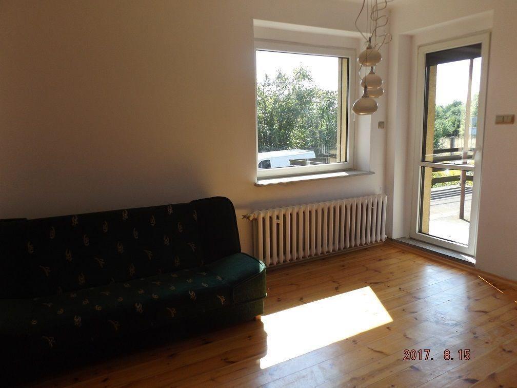 Dom na sprzedaż Tarnowskie Góry, WYGODNY, DO ZAMIESZKANIA I NA DZIAŁALNOŚĆ  195m2 Foto 5