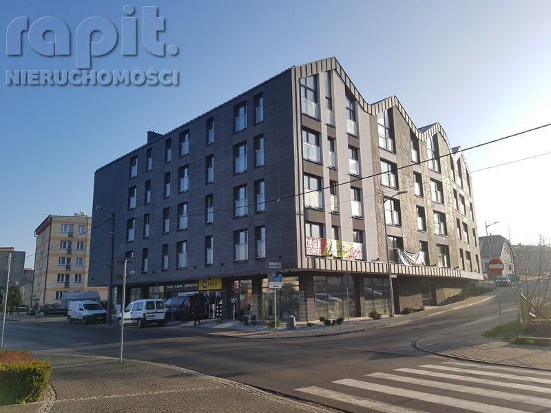 Mieszkanie trzypokojowe na sprzedaż Mszana Dolna  72m2 Foto 3