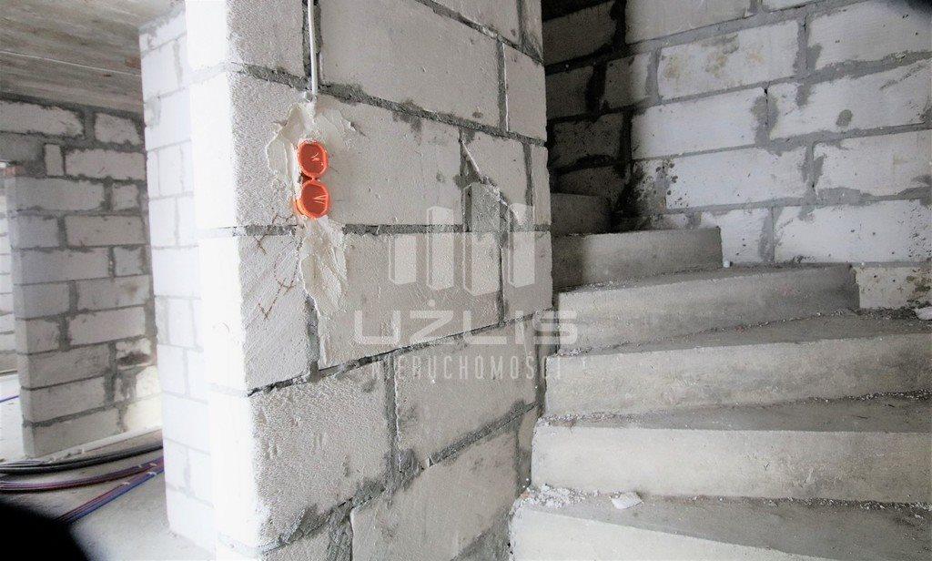 Dom na sprzedaż Bałdowo, Miła  297m2 Foto 7