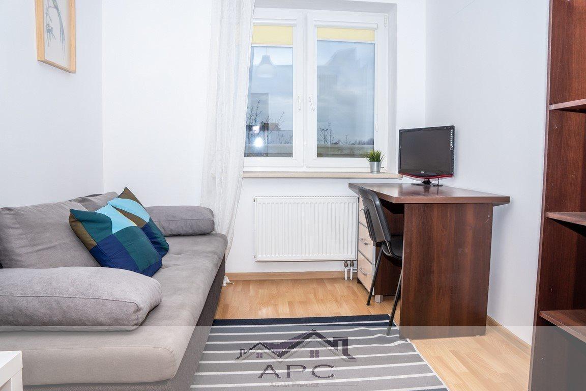 Mieszkanie czteropokojowe  na sprzedaż Poznań, Piątkowo  67m2 Foto 8