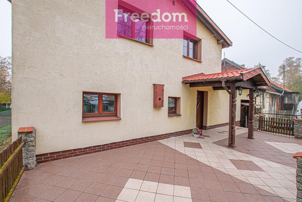 Dom na sprzedaż Zwierzeńskie Pole  166m2 Foto 4