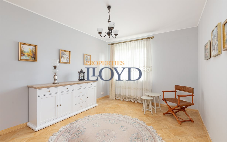 Dom na sprzedaż Warszawa, Ursynów  535m2 Foto 12