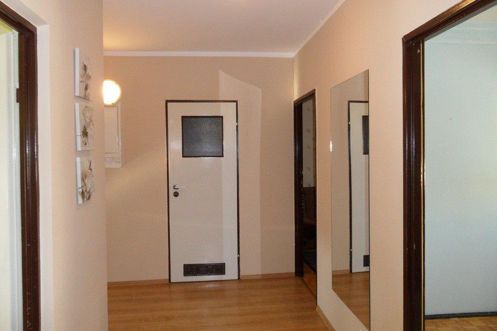 Mieszkanie trzypokojowe na sprzedaż Śrem, Ignacego Paderewskiego  63m2 Foto 11