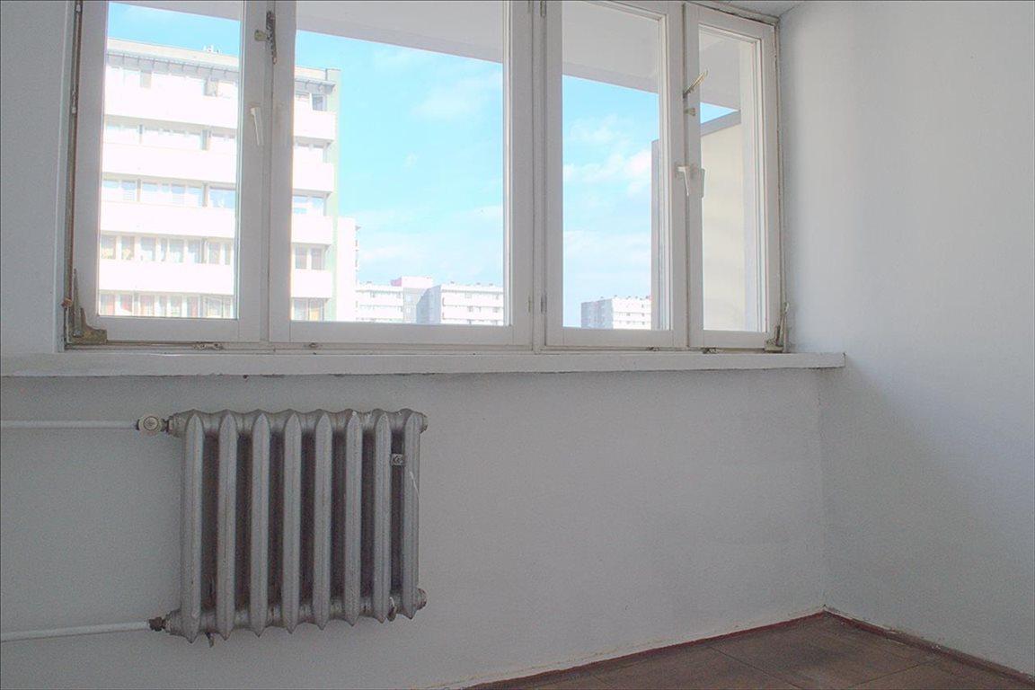 Mieszkanie trzypokojowe na sprzedaż Katowice, Os. Tysiąclecia  48m2 Foto 3