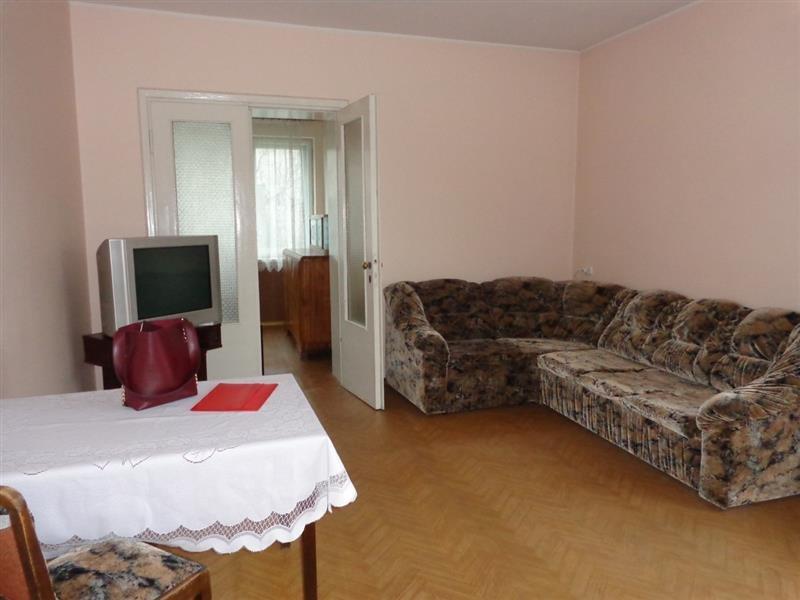 Dom na wynajem Gdynia, Cisowa, JANOWSKA  87m2 Foto 3