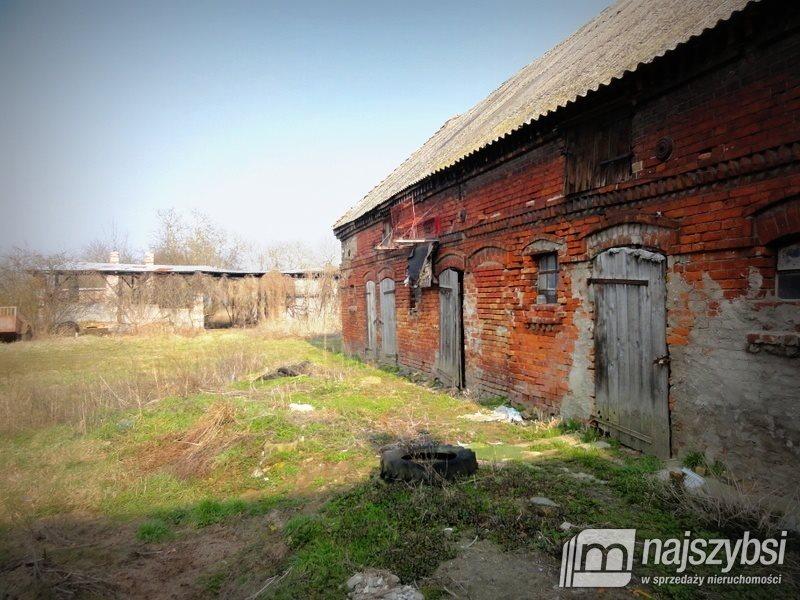 Dom na sprzedaż Pyrzyce, obrzeża  345m2 Foto 3