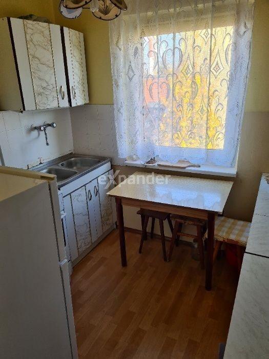 Mieszkanie dwupokojowe na sprzedaż Rędziny, Rędziny-Osiedle, Adama Mickiewicza  40m2 Foto 3