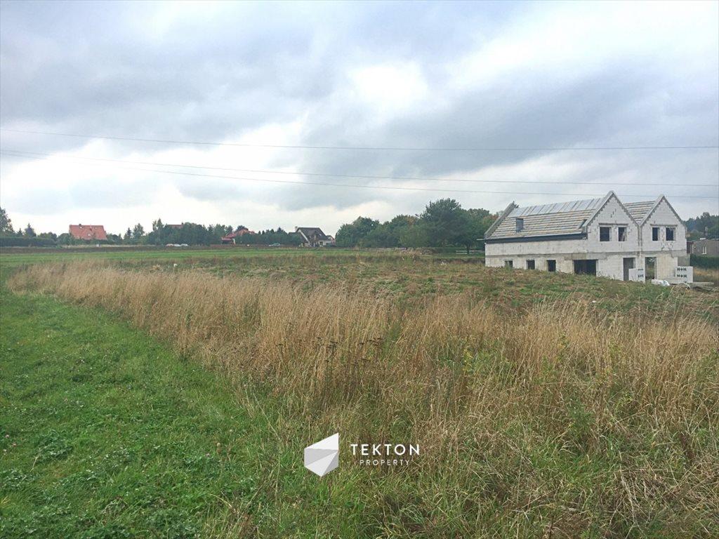 Działka budowlana na sprzedaż Pręgowo, Górne, prof. Bronisława Bukowskiego  9164m2 Foto 2