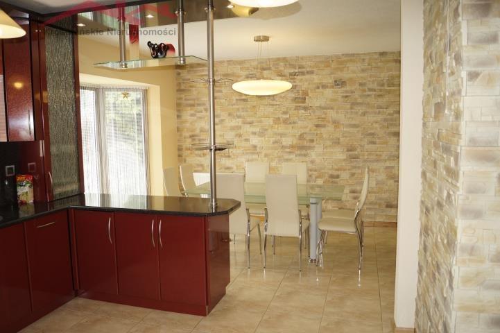 Dom na sprzedaż Krosno  135m2 Foto 7