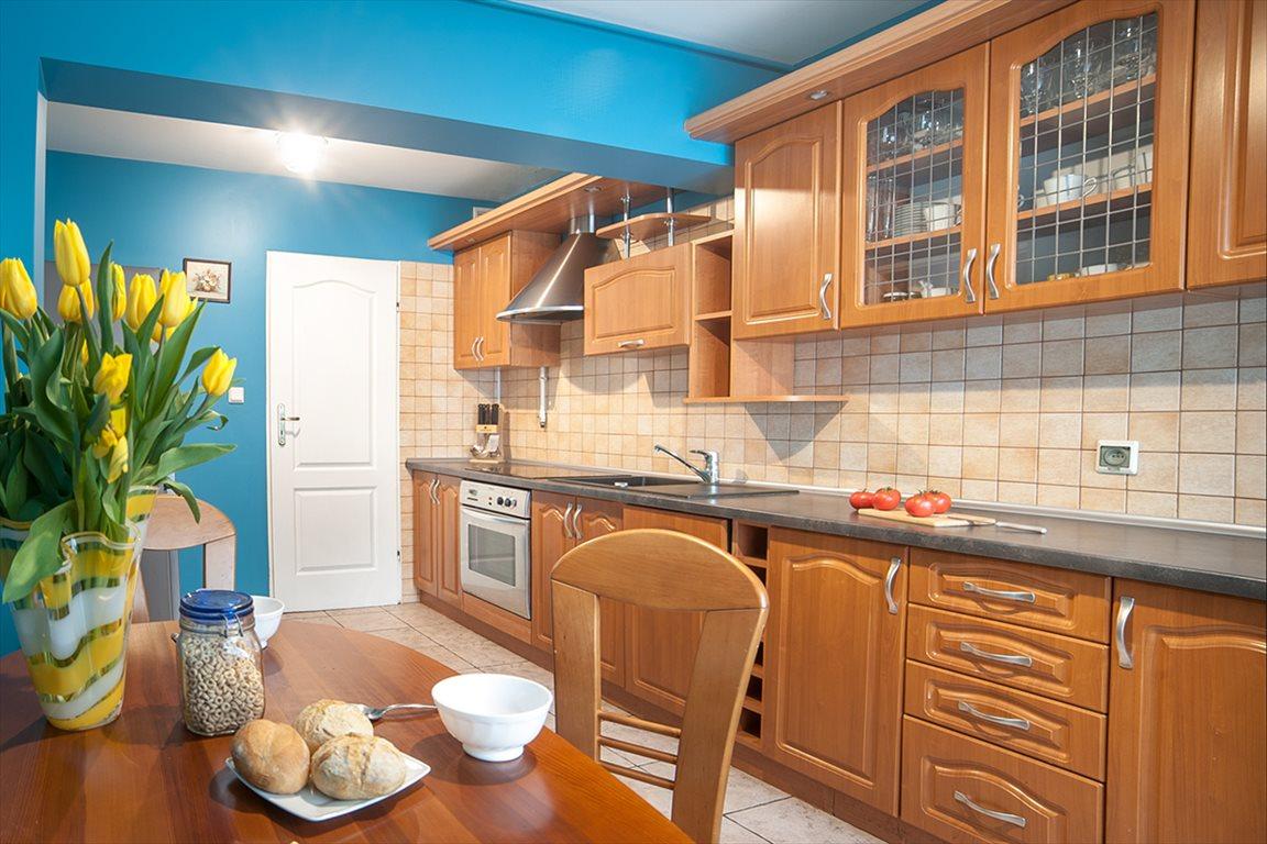 Dom na sprzedaż Siedlce, Wrzosowa  163m2 Foto 5