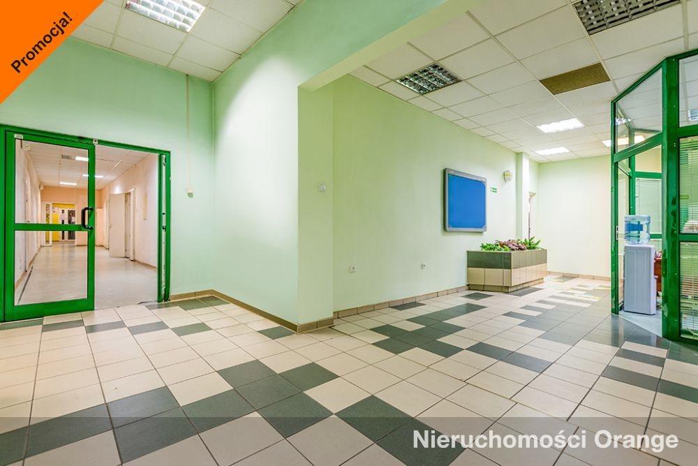 Lokal użytkowy na sprzedaż Jarocin  2866m2 Foto 11