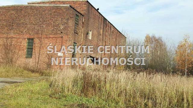 Lokal użytkowy na sprzedaż Kędzierzyn-Koźle, Blachownia Śląska, Szkolna  1182m2 Foto 4