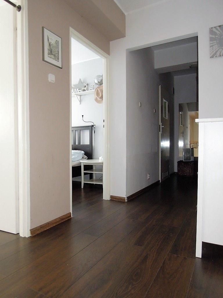 Mieszkanie trzypokojowe na sprzedaż Poznań, Stare Miasto, Piątkowo  58m2 Foto 4