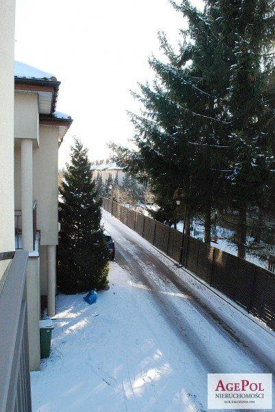 Mieszkanie trzypokojowe na sprzedaż Warszawa, Wawer, Zbytki, Zwoleńska  72m2 Foto 8