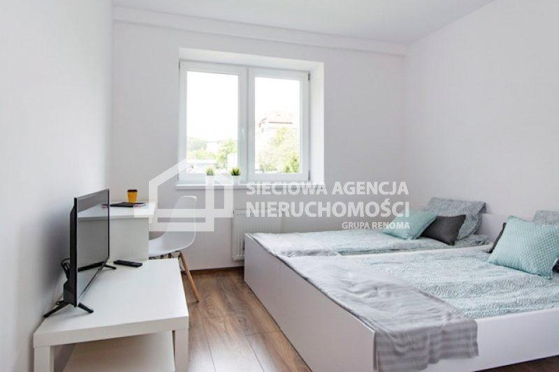 Dom na sprzedaż Gdańsk, Oliwa  180m2 Foto 2