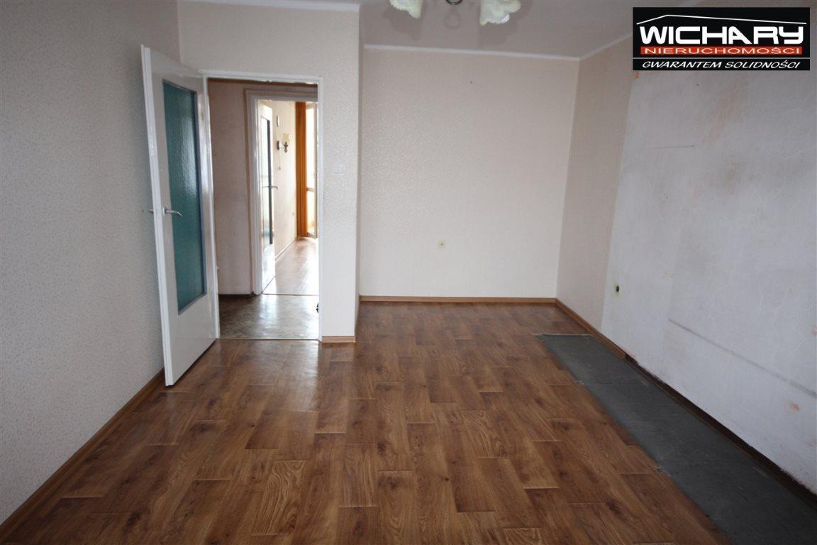 Mieszkanie dwupokojowe na sprzedaż Siemianowice Śląskie, Centrum, Granitowa  50m2 Foto 4