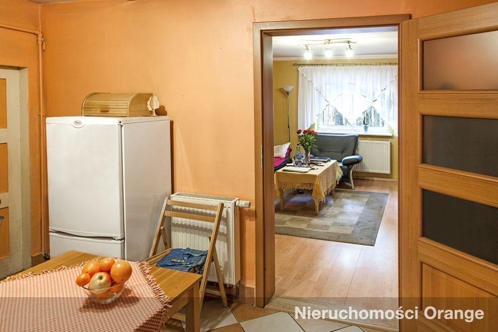 Lokal użytkowy na sprzedaż Olsztyn  1282m2 Foto 6