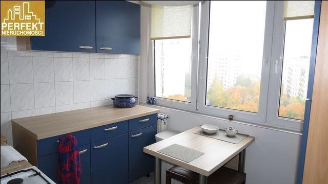Mieszkanie dwupokojowe na wynajem Olsztyn, Centrum, Dworcowa  39m2 Foto 3