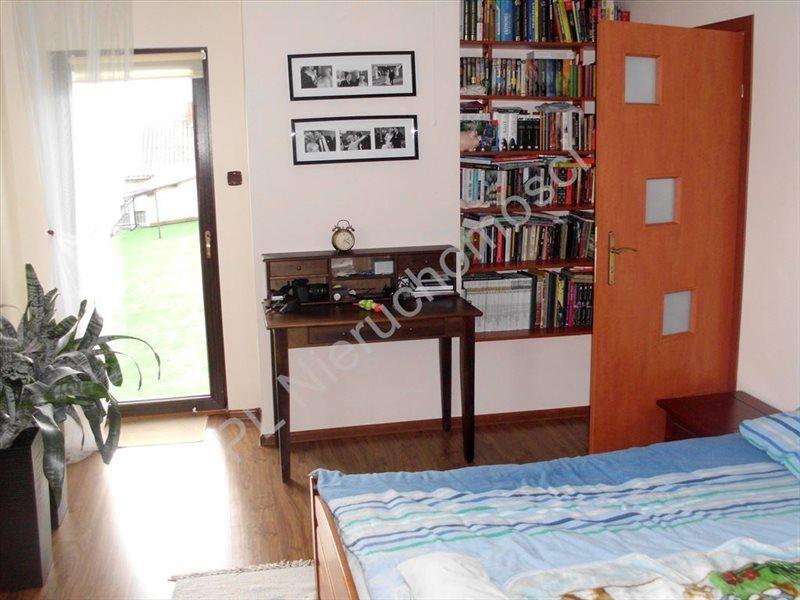 Dom na sprzedaż Bolimów  920m2 Foto 2