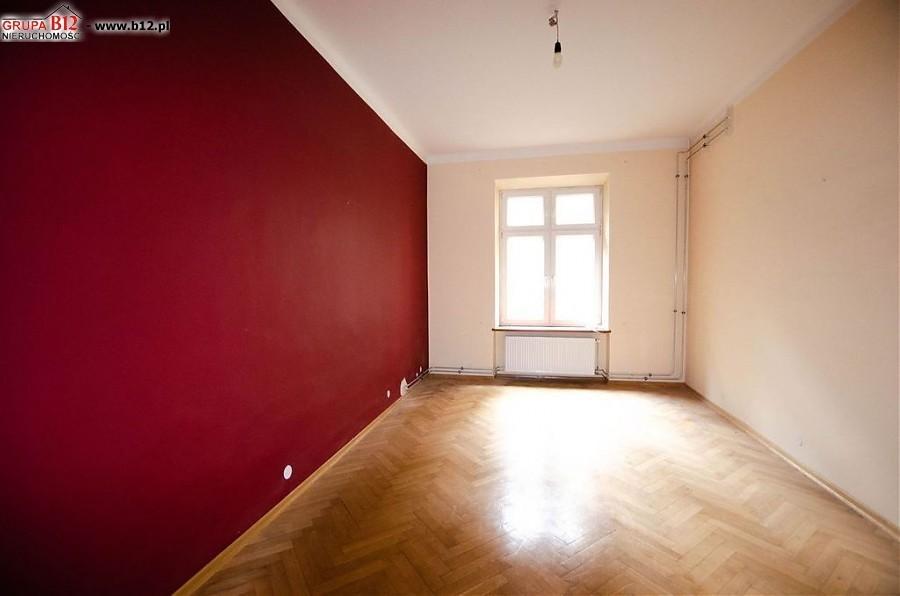 Mieszkanie na sprzedaż Krakow, Zwierzyniec, Aleja Zygmunta Krasińskiego  146m2 Foto 6