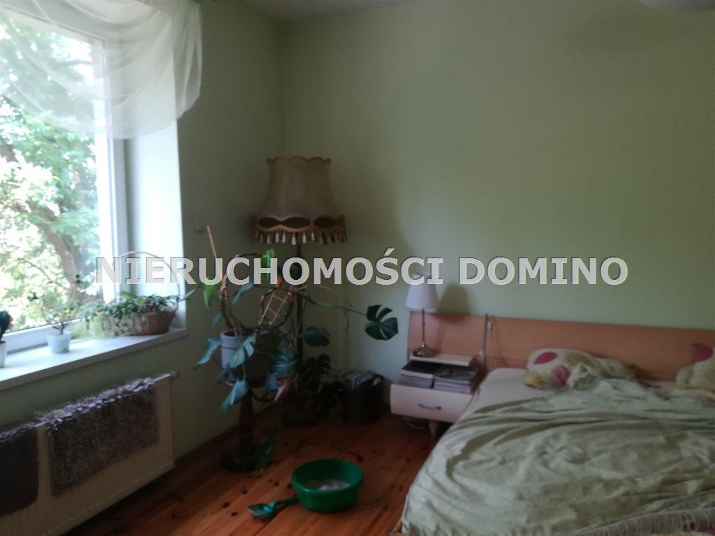 Dom na wynajem Łódź, Górna  133m2 Foto 4