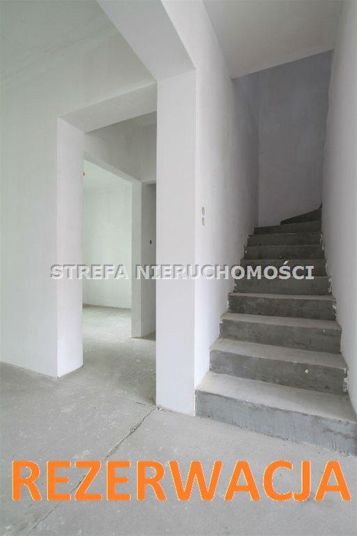 Dom na sprzedaż Tomaszów Mazowiecki  179m2 Foto 7