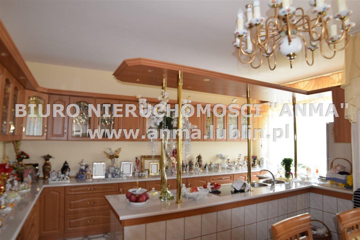 Dom na sprzedaż Marysin  210m2 Foto 6