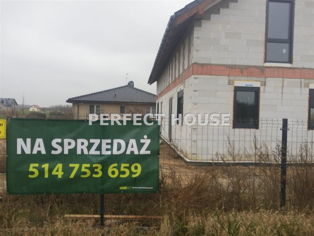 Dom na sprzedaż Kaźmierz  102m2 Foto 5