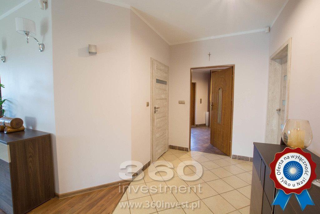 Dom na sprzedaż Choszczno  200m2 Foto 11