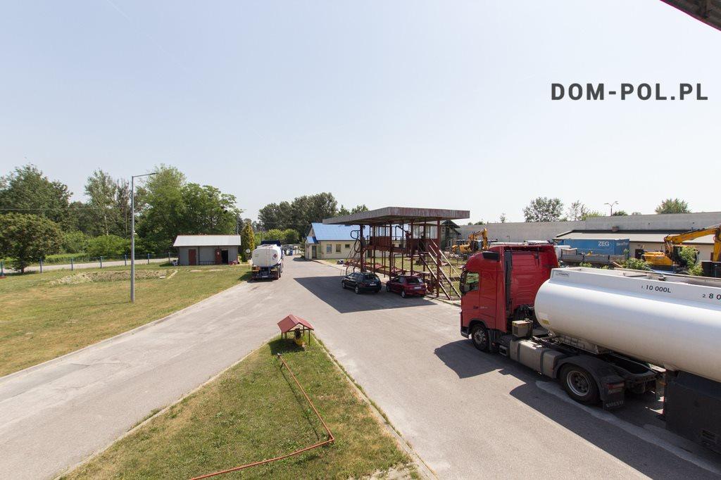 Lokal użytkowy na sprzedaż Puławy  185m2 Foto 10