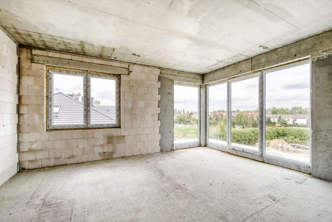 Mieszkanie czteropokojowe  na sprzedaż Warszawa, Ursynów, Taneczna  100m2 Foto 2