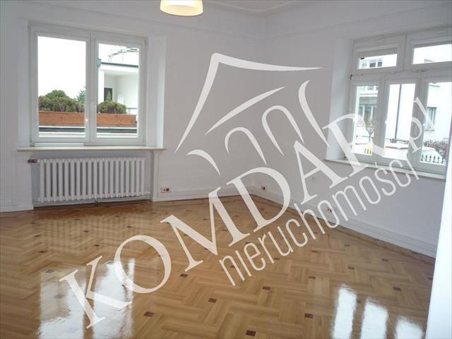 Dom na wynajem Warszawa, Żoliborz, Stary Żoliborz, Żoliborz  360m2 Foto 1