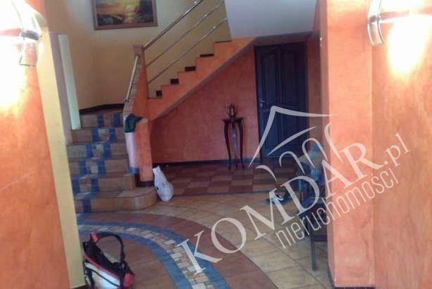 Dom na sprzedaż Opacz-Kolonia, Opacz  330m2 Foto 4