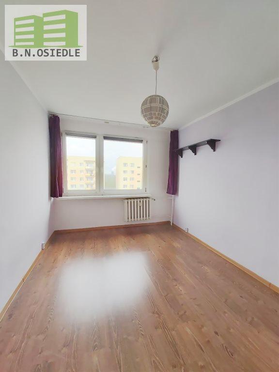 Mieszkanie dwupokojowe na sprzedaż Mysłowice, Brzęczkowice, Brzęczkowicka  51m2 Foto 5