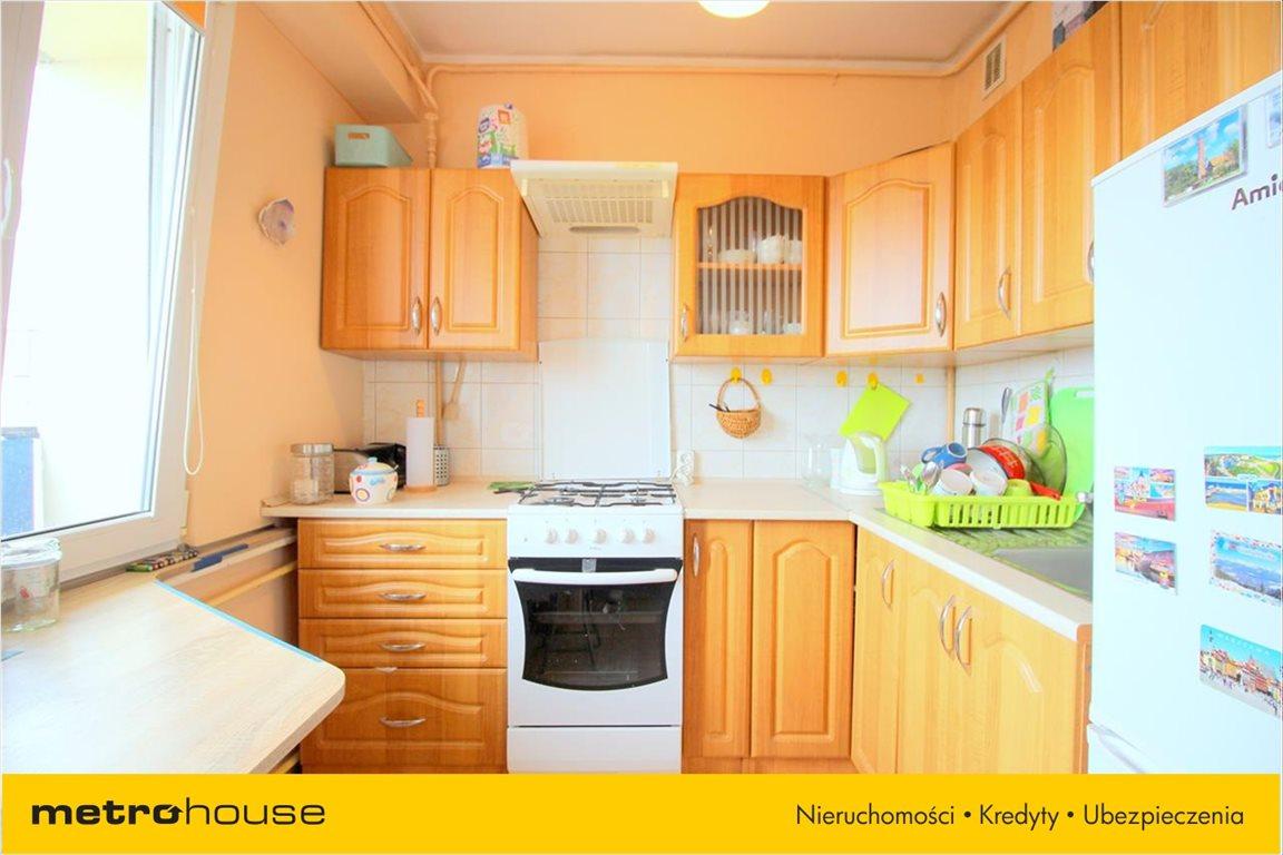 Mieszkanie dwupokojowe na sprzedaż Pabianice, Bugaj, 20 Stycznia  36m2 Foto 10