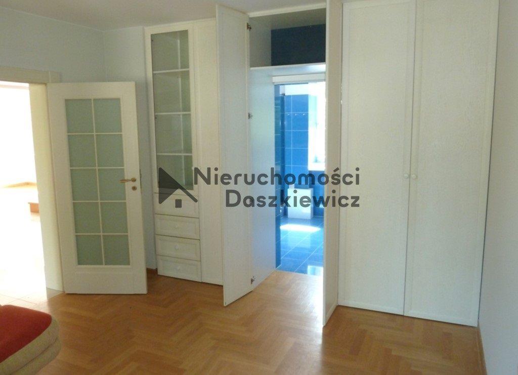 Dom na sprzedaż Warszawa, Ursynów, Grabów  330m2 Foto 12