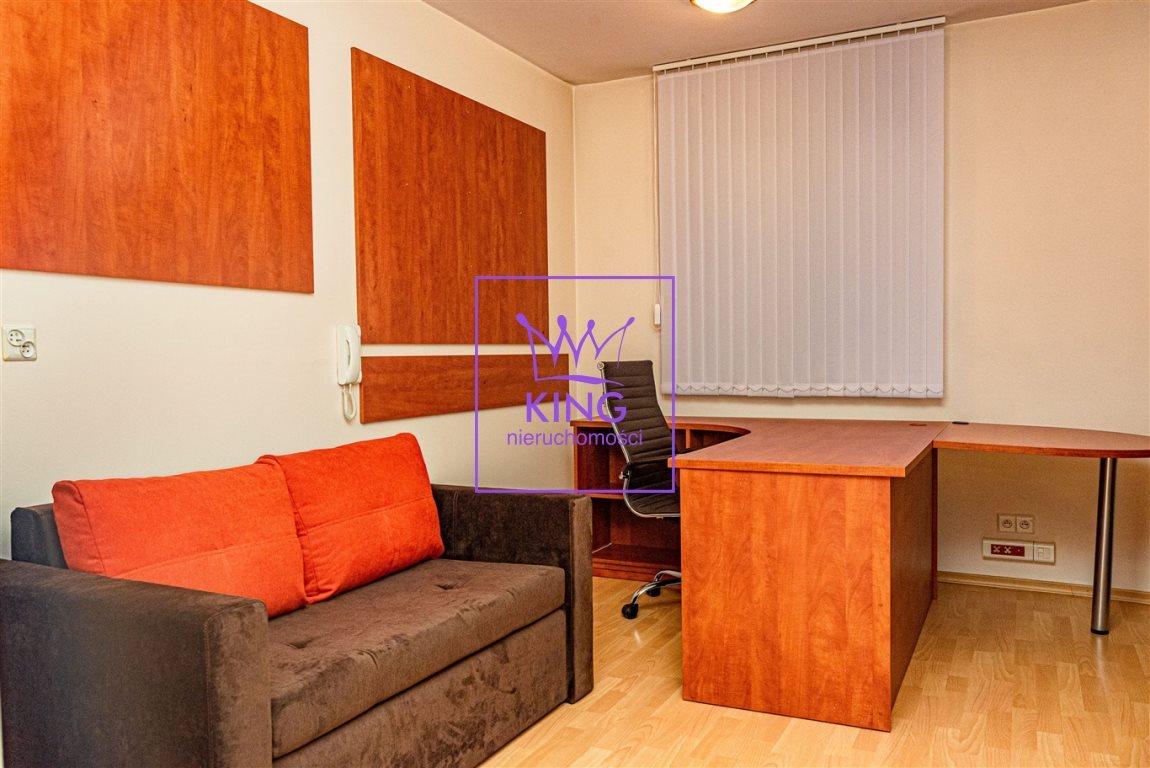 Lokal użytkowy na sprzedaż Szczecin, Centrum  21m2 Foto 5