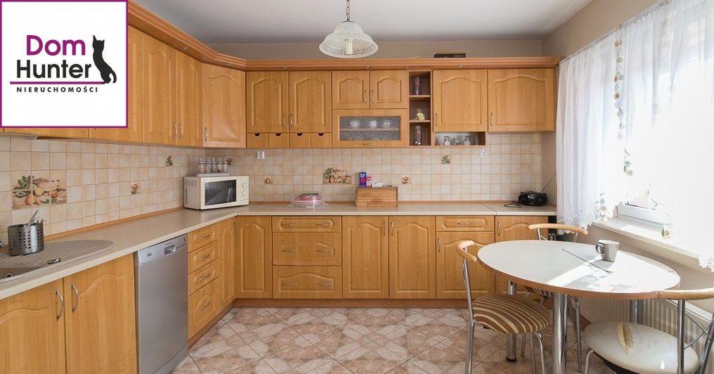 Dom na wynajem Gdańsk, Kiełpino Górne  120m2 Foto 1