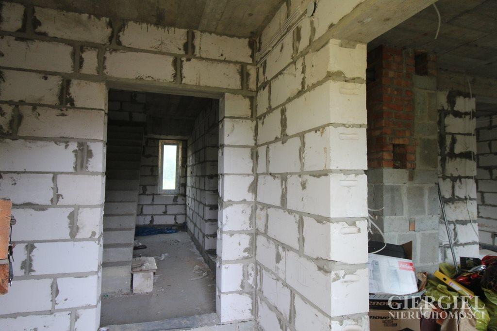 Dom na sprzedaż Rzeszów, Staroniwa, Staroniwska  118m2 Foto 2