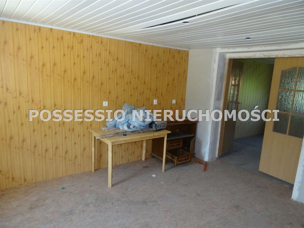 Dom na sprzedaż Strzegom  550m2 Foto 11