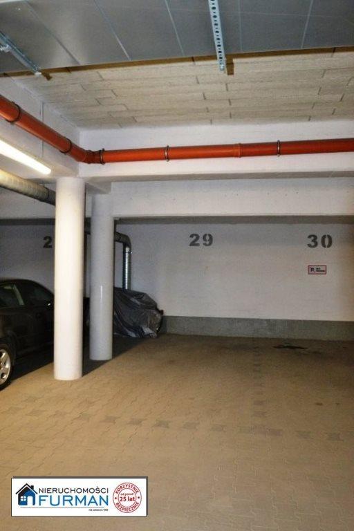 Garaż na sprzedaż Wągrowiec  1m2 Foto 9