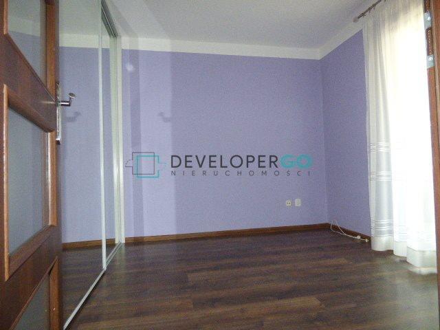 Mieszkanie trzypokojowe na sprzedaż Puławy, Wacława Sieroszewskiego  68m2 Foto 10