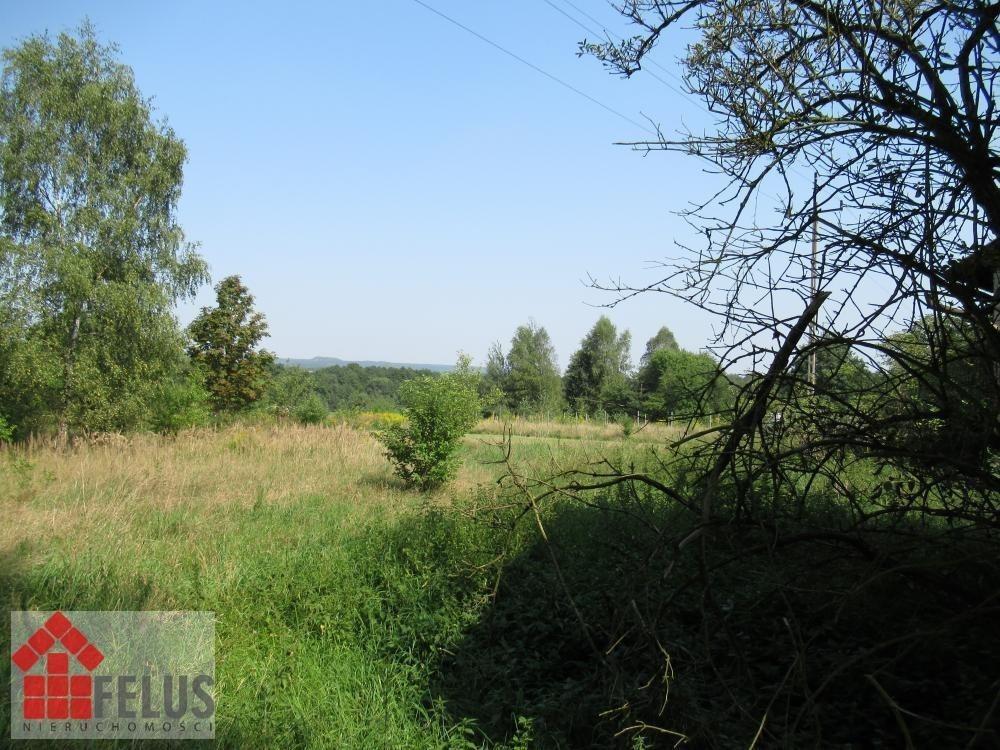 Dom na sprzedaż Wola Filipowska, Stara Wola  40m2 Foto 10