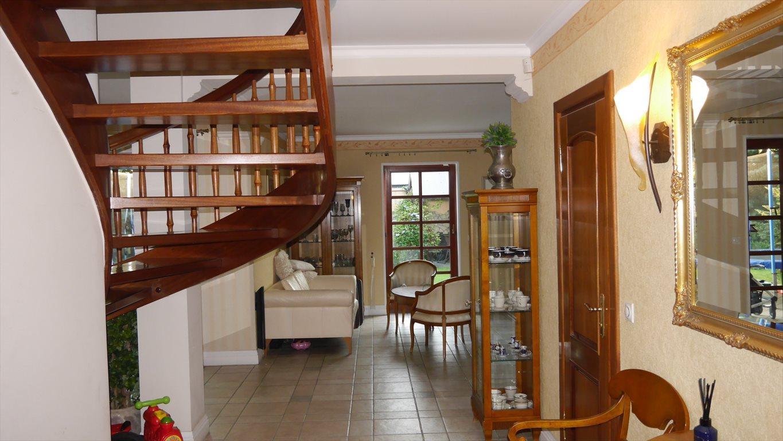 Dom na wynajem Bielany Wrocławskie  200m2 Foto 4