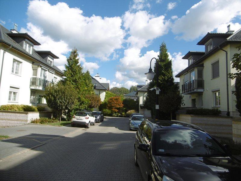 Mieszkanie trzypokojowe na sprzedaż Warszawa, Ursynów, Kiedacza  79m2 Foto 1