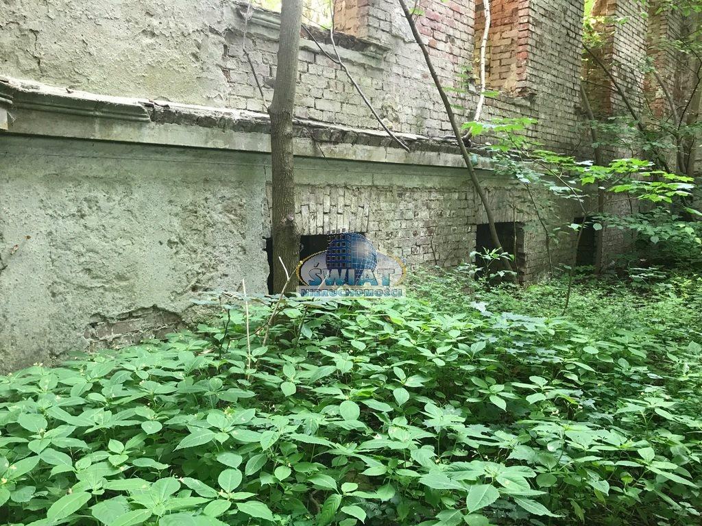 Dom na sprzedaż Sokoliniec  42000m2 Foto 5
